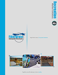 Fiberglass Reinforced Plastics Recreational Market Overview
