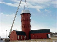Red-Silo1.gif